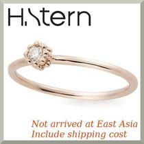 H.Sternプチプラ■プレゼントにお勧め[MyCollection]Ring-g