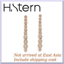 H.Sternデビューにお勧め[MyCollection]Earrings-d