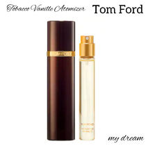 TOM FORD(トムフォード) 香水・フレグランス Tom Ford★Tobacco Vanille Atomizer