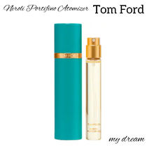 TOM FORD(トムフォード) 香水・フレグランス Tom Ford★Neroli Portifino Atomizer