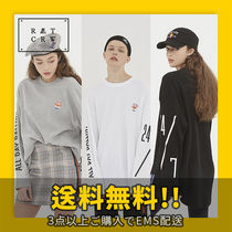 ★ROMANTIC CROWN★ 10th All Day Long Sleeve