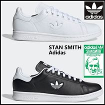 Adidas_19SS STAN SMITH  2 colors☆正規品・安全発送☆