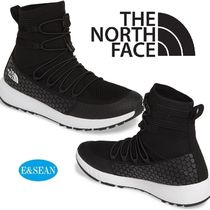 【NORTH FACE】Touji Mid スニーカー