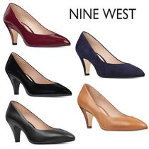 Sale★【Nine West】パンプス★Faith Pumps