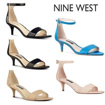 Sale★【Nine West】サンダル★Leisa Sandal