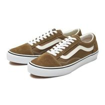 VANS OLD SKOOL DX CALM V36CL BREEN★バンズ オールドスクール