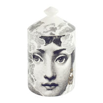 Fornasetti-フォルナセッティ-Nuvola Scented Candle