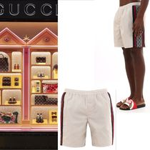 GUCCI Swimsuit GG