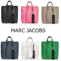 MARC JACOBS☆The Tag Tote☆カラー豊富