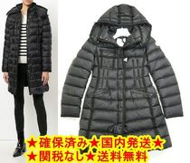 size 0◆確保済◆関税なし◆国内発送MONCLERダウンコートHERMINE