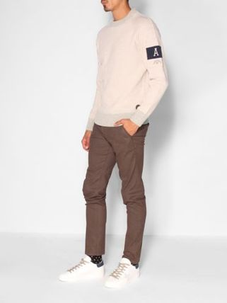 Scotch & Soda ニット・セーター ☆Scotch&Soda☆ セール価格♪Wool mix jumper