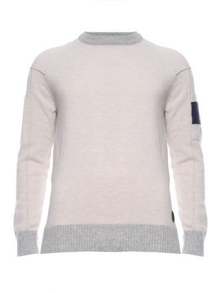 Scotch & Soda ニット・セーター ☆Scotch&Soda☆ セール価格♪Wool mix jumper(3)