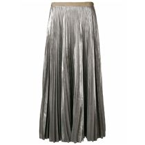 SALE!!【Dries Van Noten】Solbia skirt