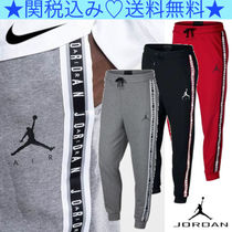 ★NIKE★JORDAN JUMPMAN AIR HBR★Mens Basketballパンツ★