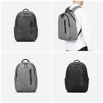 大注目☆Everlane The Nylon Commuter Backpack バックパック☆