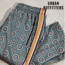 ☆Urban Outfitters☆ Track Pant