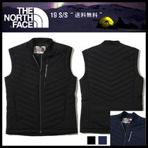 ★関税込★THE NORTH FACE★M'S URBAN RACE V VEST★2色