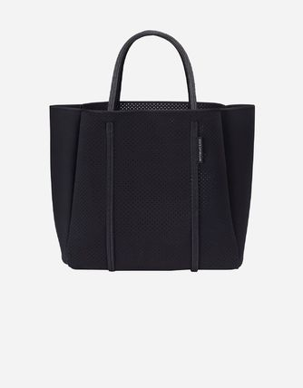 State of Escape トートバッグ State of Escapeたっぷり収納!軽くて丈夫Cityscape mark II tote(8)