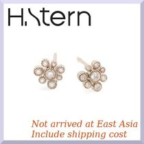 H.Sternデビューにお勧め[MyCollection]Earrings-k