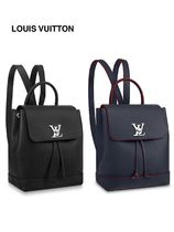 【Louis Vuitton】★ロックミー・バックパック