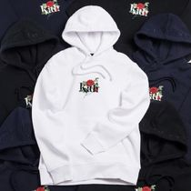 日本未発売!【KITH】 Monday Program HOODIE