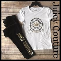 JUICY COUTURE(ジューシークチュール) Tシャツ・カットソー 【SALE】JUICY COUTURE〓2点セット★