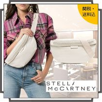 【関税込】Stella McCartney★Falabella GO ベルトバッグ