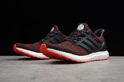 quality design 94060 d3dfc Ultra Boost 4.0 Chinese New Year CNY 2018 ウルトラブースト