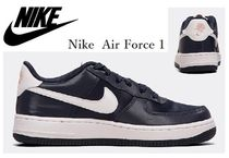 ☆大人気☆大人OK!Nike Air Force 1 'Valentines Day' Obsidian