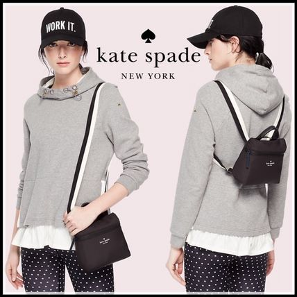 kate spade new york ショルダーバッグ・ポシェット 送料込☆KATE SPADE That s The Spirit ... 4340218c2b9f