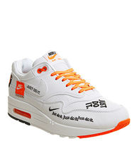 "Sale!Cute!☆ Nike☆ エアマックス  AIR MAX 1 SE ""JDI"" - MEN'S"