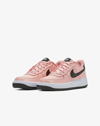 大人もOK Air Force 1 VDAY