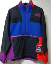 size XS-XL◆確保済◆関税なし 国内発送NORTH FACE RAGEフリース