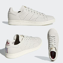 ★adidas originals★STAN SMITH★追跡付 BD8065