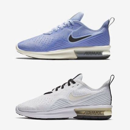 ★Nike★Air Max Sequent 4★追跡付 AO4486-401