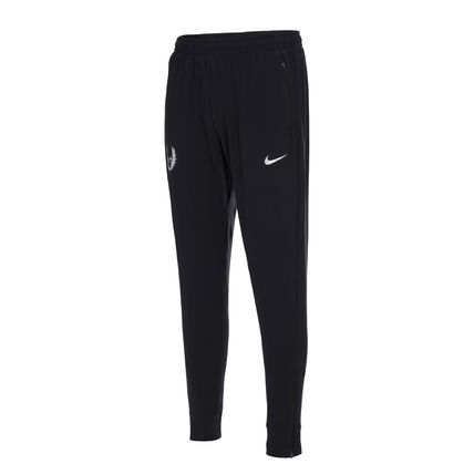 【NIKE】オレゴンプロジェクト Dri-FIT Men's Running Pants