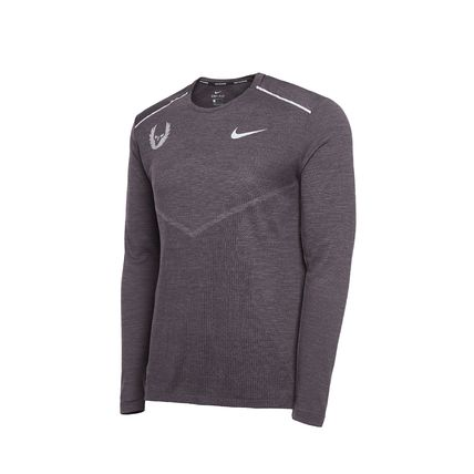 【NIKE】オレゴンプロジェクト TechKnit Ultra Long-Sleeve Top