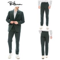 【Ron Herman取り扱い商品】ACNE STUDIOS Boston Trouser