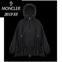 MONCLER★TBILISSI★2019SS スプリングコート