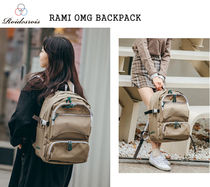 【ROIDESROIS】RAMI OMG BACKPACK