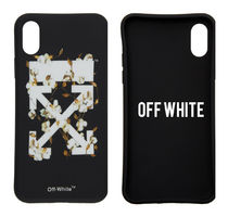 ☆☆MUST HAVE ☆☆Off white collection☆