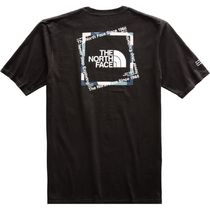 【2019ss】海外限定 The North Face Tシャツ
