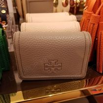 2019SS♪ Tory Burch ★ THEA CARD CASE