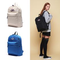 ANOTHER FRAME(アナザーフレーム) バックパック・リュック 日本未入荷[ANOTHER FRAME] THREE STAR ANOTHER BACKPACK