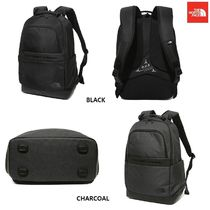 【新作】 THE NORTH FACE ★ 大人気 ★ AMBITION BACKPACK