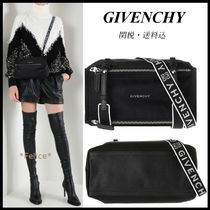 *GIVENCHY*PANDORA MINI BAG  関税/送料込