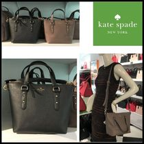 【Kate Spade】♠ larchmont ave SMALL PENNY♠