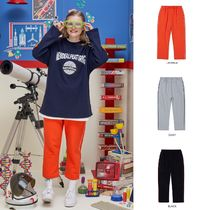 ACOVER(オコボ) パンツ 【ACOVER】8分 PIPNG BANDING PANTS (3color) - UNISEX