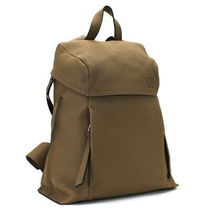 LOEWE T BACKPACK SMALL   バックパック MINK