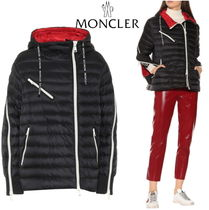 "19ss☆MONCLER""STOCKHOLM""サイドジッパーダウン/安心国内発送"